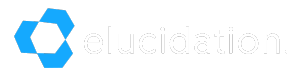 CRM Custom Solutions | Elucidations Logo